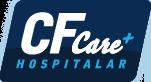 Cf Care - Venda de Colchão Hospitalar